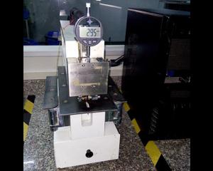 V-CUT测试仪