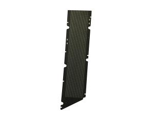 6层led电路板