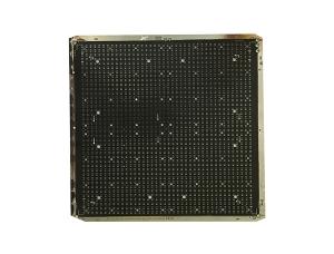 4层led电路板